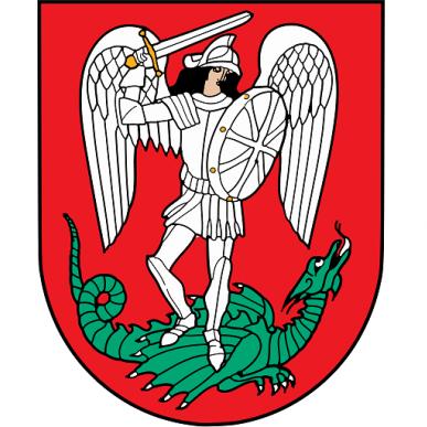 Paskirstytos Joniškio rajono smulkaus ir vidutinio verslo paramos fondo lėšos