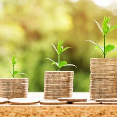"""Nuo rugsėjo 1 d. bus priimamos paraiškos pagal veiklos sritį """"Parama investicijoms, skirtoms ekonominės veiklos kūrimui ir plėtrai"""""""