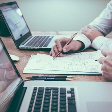 Individualią veiklą vykdantiems verslininkams bus kompensuojama iki 70 proc. nuomos mokesčio