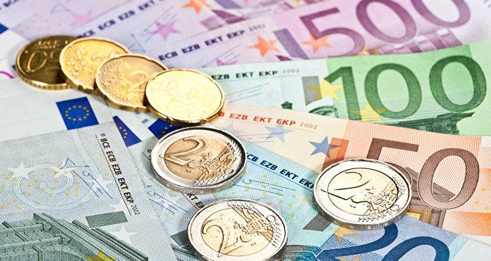 geriausia ifravimo valiuta 2021 m)